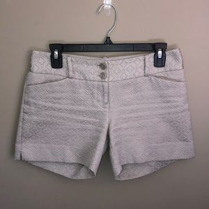 the limited size 2 short